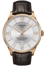 Tissot Chemin Des Tourelles T099.408.36.038.00 watch