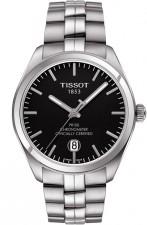 Tissot PR 100 T101.451.11.051.00