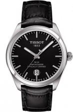 Tissot PR 100 T101.451.16.051.00