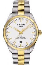 Tissot PR 100 T101.451.22.031.00