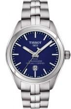 Tissot PR 100 T101.251.11.041.00