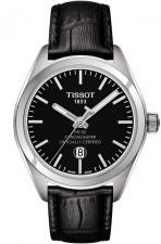 Tissot PR 100 T101.251.16.051.00
