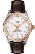 Tissot PR 100 T101.251.26.036.00 watch