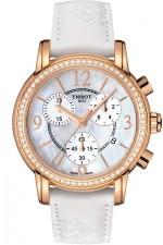 Tissot Dressport T050.217.67.117.01 watch