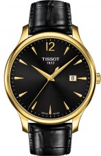 Tissot Tradition T063.610.36.057.00 watch