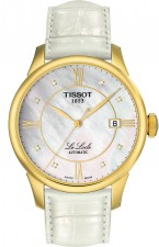 Tissot Le Locle T41.5.453.86 watch
