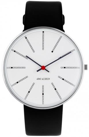 Arne Jacobsen Bankers 53102-2001