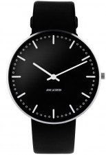 Arne Jacobsen City Hall 53205-2001 watch