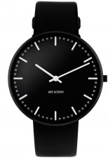 Arne Jacobsen City Hall 53205B-2001 watch