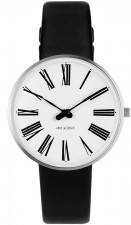 Arne Jacobsen Roman 53301-1601 watch