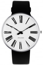 Arne Jacobsen Roman 53302-2001 watch