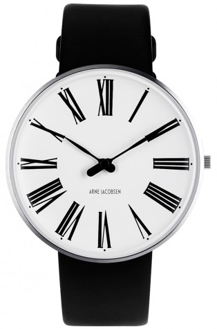 Arne Jacobsen Roman 53302-2001