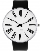 Arne Jacobsen Roman 53303-2201 watch