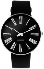 Arne Jacobsen Roman 53305-2001 watch
