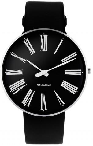 Arne Jacobsen Roman 53305-2001