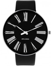 Arne Jacobsen Roman 53306-2201 watch