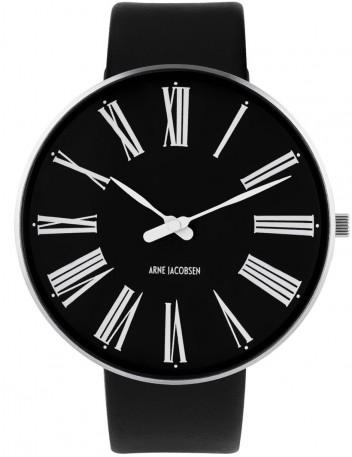 Arne Jacobsen Roman 53306-2201