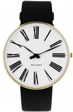 Arne Jacobsen Roman 53308-2001 watch