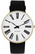 Arne Jacobsen Roman 53308-2001