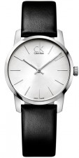 Calvin Klein City K2G231C6 watch