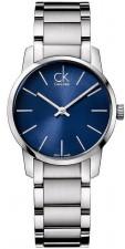 Calvin Klein City K2G2314N