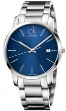 Calvin Klein City K2G2114N