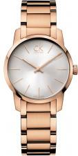 Calvin Klein City K2G23646