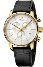 Calvin Klein City K2G275C6