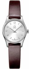 Calvin Klein Classic K4D231G6 watch
