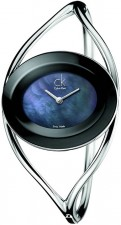 Calvin Klein Delight K1A2311F watch