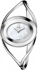 Calvin Klein Delight K1A2371G watch