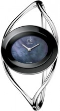 Calvin Klein Delight K1A2361F watch