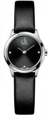 Calvin Klein Minimal K3M231CS