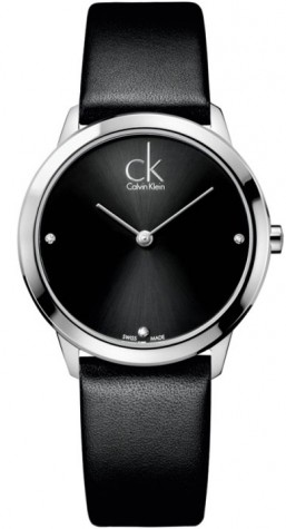 Calvin Klein Minimal K3M221CS