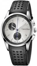 Calvin Klein Bold K5A371C6 watch