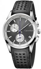 Calvin Klein Bold K5A371C3 watch