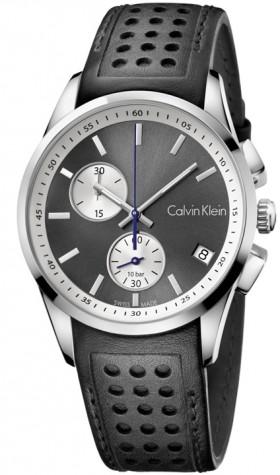 Calvin Klein Bold K5A371C3