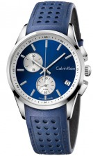 Calvin Klein Bold K5A371VN watch