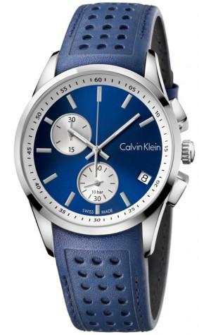 Calvin Klein Bold K5A371VN