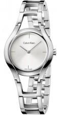 Calvin Klein Class K6R23126 watch