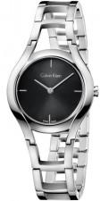 Calvin Klein Class K6R23121 watch