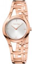 Calvin Klein Class K6R23626 watch