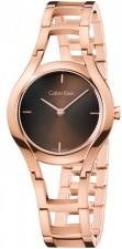 Calvin Klein Class K6R2362K watch