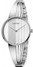 Calvin Klein Drift K6S2N116 watch