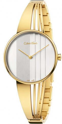 Calvin Klein Drift K6S2N516