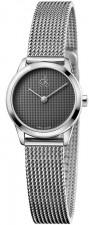Calvin Klein Minimal K3M2312X watch
