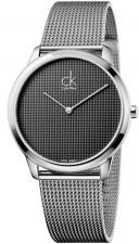 Calvin Klein Minimal K3M2112X watch