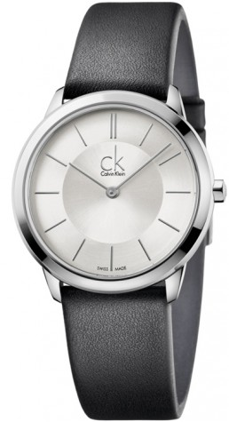 Calvin Klein Minimal K3M221C6