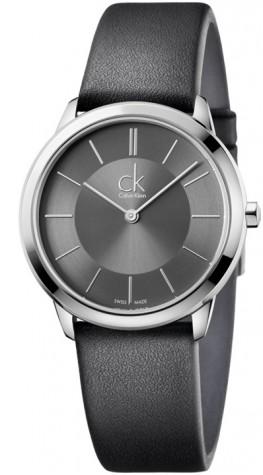 Calvin Klein Minimal K3M221C4
