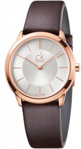 Calvin Klein Minimal K3M226G6